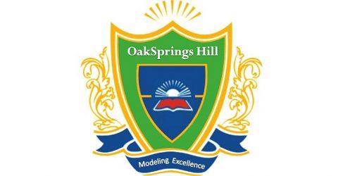 OakSprings Hill School
